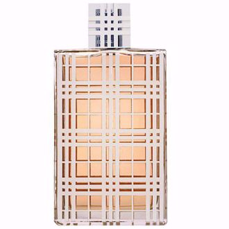 Burberry Brit EDT 100ml