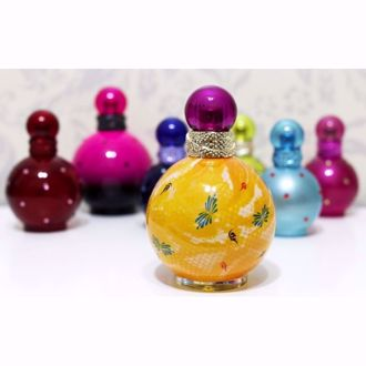 Britney Spears Fantasy Stage Edition EDP 100ml