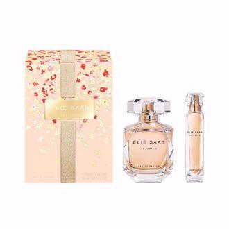 Hình ảnh củaBộ nước hoa Elie Saab Le Parfum Eau de Parfum 90ml