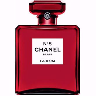 Hình ảnh củaNước hoa Chanel No.5 Red Edition Eau de Parfum 100ml