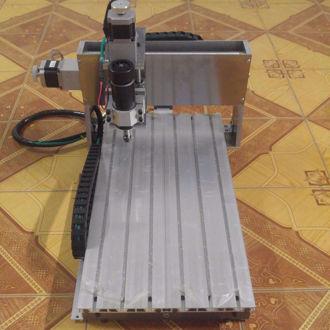 Hình ảnh củaMáy CNC 3040