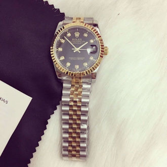 Đồng hồ thời trang Rolex Cao Cấp