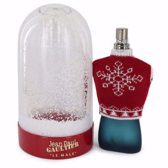 Jean Paul Gaultier Le Male Collector Edition 2018 125ml