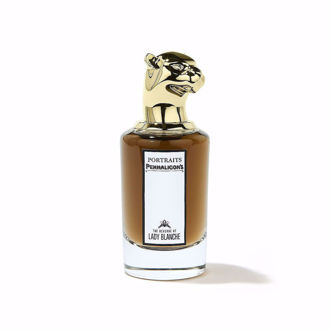 Portraits Penhaligon's The Revenge Of Lady Blanche EDP