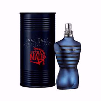 Hình ảnh củaJean Paul Gaultier Ultra Male EDT 125ml