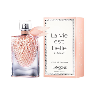 Hình ảnh củaLancome La Vie Est Belle L'Éclat EDT for women  100ml
