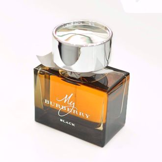 Burberry My Burberry Black Limited Edition 90ml