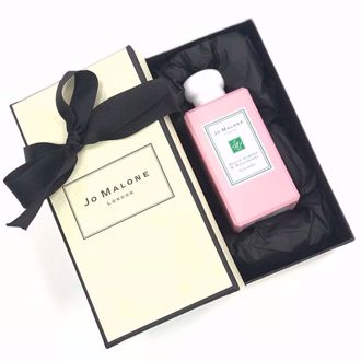 Jo Malone Green Almond & Redcurrant Cologne 100ml