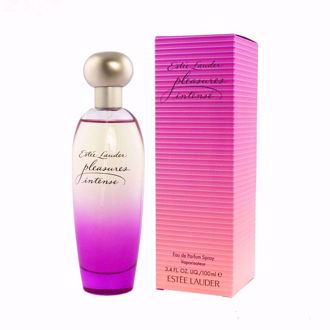 Hình ảnh củaEstee Lauder Pleasures Intense EDP 100ml