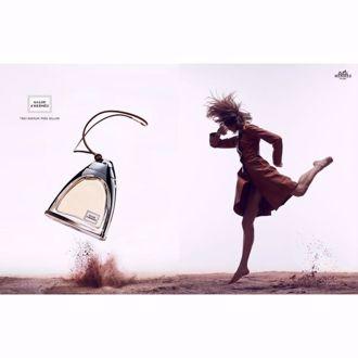 Galop D'Hermes Parfum 50ml
