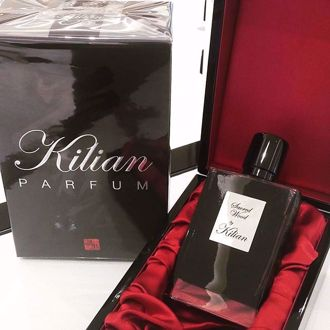 Imperial Tea by Kilian EDP 50ml