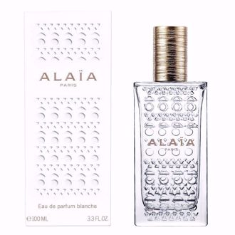 Hình ảnh củaAlaia Paris Blanche for women 100ml