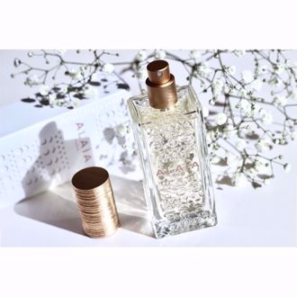 Alaia Paris Blanche for women 100ml