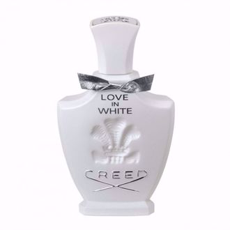 Creed Love In White for women 75ml