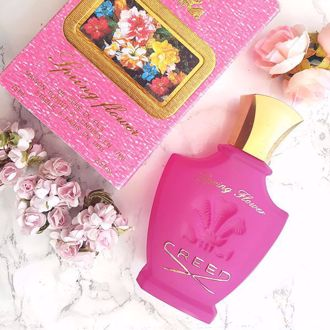 Creed Spring Flower For Women