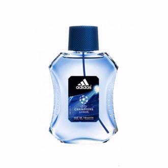 Adidas Champions Edition for men