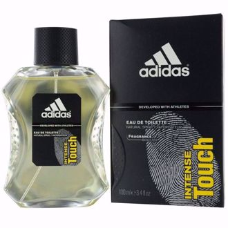 Hình ảnh củaAdidas Intense Touch for men 100ml