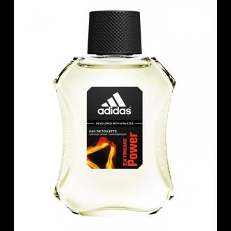 Adidas Extreme Power for men 100ml