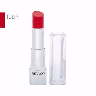Hình ảnh củaSon Revlon Ultra HD Lipstick Tulip  870 – Cam Ánh Hồng (Xách Tay Chính Hãng)