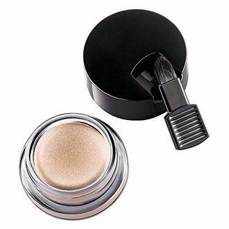 Phấn phủ bột Mắt Revlon ColorStay Crème Shadow - 705 Crème Brulee (Xách Tay Chính Hãng)
