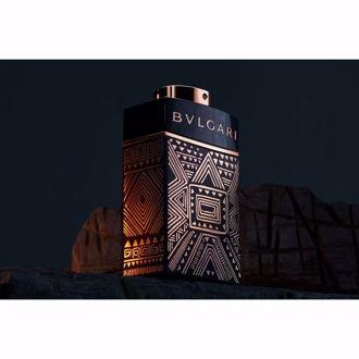 Bvlgari Man In Black Essence Limited Edition 100ml
