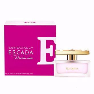 Hình ảnh củaEscada Especially Delicate Notes for women 75ml