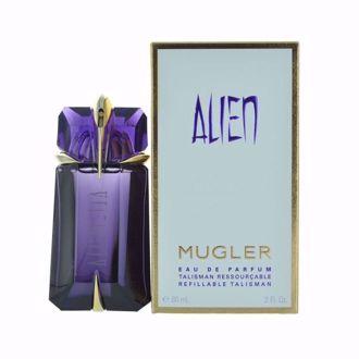 Hình ảnh củaThierry Mugler Alien for women 90ml
