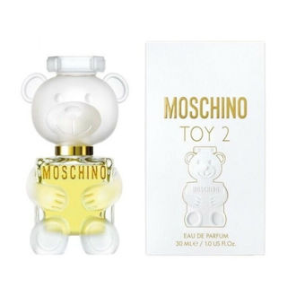 Hình ảnh củaMoschino Toy 2 EDP 100ml