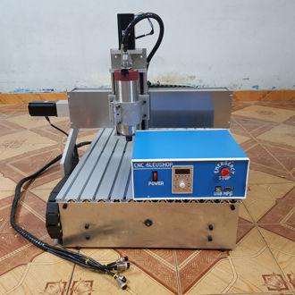 Hình ảnh củaMáy CNC 4060