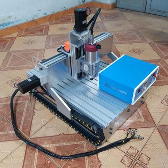 Máy CNC 4060