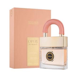 Hình ảnh củaArmaf Opus Limited Edition Femme Eau De Parfum Women 100ml