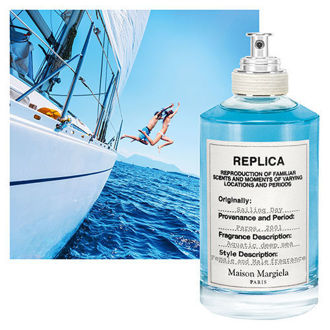 Maison Martin Margiela Replica Sailing Day 100ml
