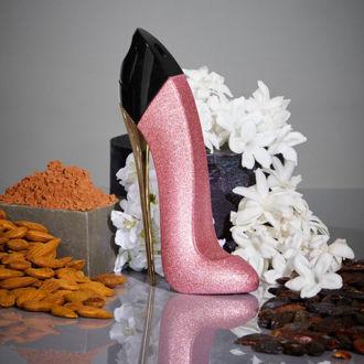 Carolina Herrera Good Girl Fantastic Pink EDP 80ml