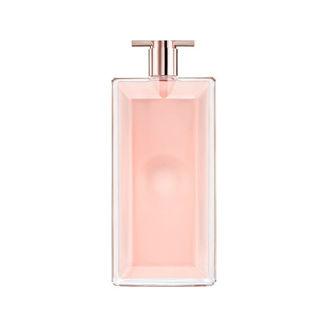 Nước hoa Lancome Idole Le Parfum EDP 75ml